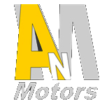 ANM Motors