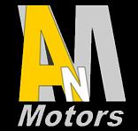 ANM Motors Blackpool